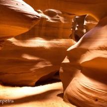 1 Antelope Canyon © fotografiepetra