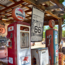 1 Hackberry Route 66 © fotografiepetra