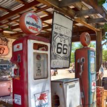 1 Hackberry Route 66 © fotografiepetra