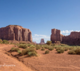 10 Monument Valley © Fotografiepetra