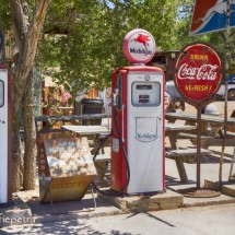 4 Hackberry Route 66 © fotografiepetra