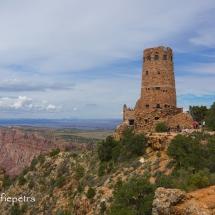 5 Grand Canyon © fotografiepetra