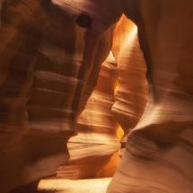 Antelope Canyon 4 © fotografiepetra