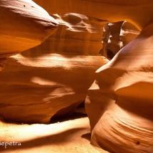 Antelope Canyon 6 © fotografiepetra