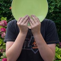 Bord voor je kop hebben © fotografiepetra