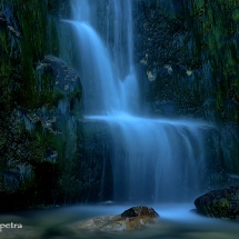 Cascades du Herisson © fotografiepetra