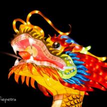 Chinees LF 1 © fotografiepetra