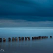 De Kerf Noordzee © fotografiepetra