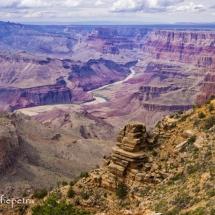 Grand Canyon 2 © fotografiepetra