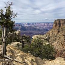 Grand Canyon 3 © fotografiepetra