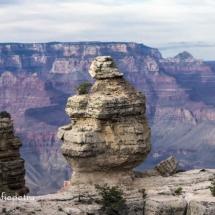 Grand Canyon 4 © fotografiepetra