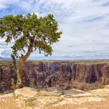 Grand Canyon 6 © fotografiepetra