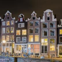 Herengracht 1 © fotografiepetra