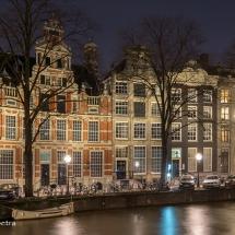 Herengracht 2 © fotografiepetra