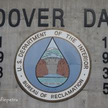 Hooverdam 1 © fotografiepetra