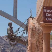 Hooverdam 2 © fotografiepetra