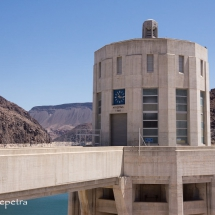 Hooverdam 7 © fotografiepetra