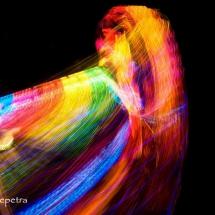 Kermis 2 © fotografiepetra
