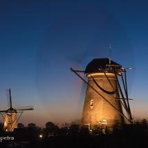 Kinderdijk 2 © fotografiepetra
