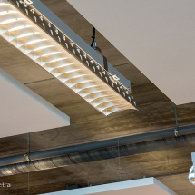 Lampen 1 © fotografiepetra