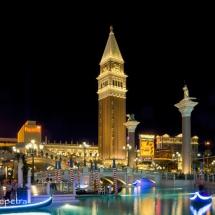 Las Vegas 1 © fotografiepetra