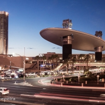Las Vegas 10 © fotografiepetra