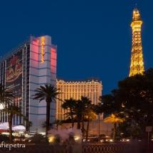 Las Vegas 11 © fotografiepetra