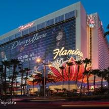 Las Vegas 2 © fotografiepetra