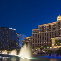 Las Vegas 3 © fotografiepetra
