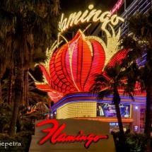 Las Vegas 5 © fotografiepetra