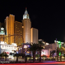 Las Vegas 7 © fotografiepetra