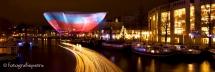 Amsterdam Light festival © fotografiepetra