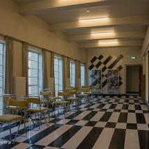 Stadhuis Hilversum 1 © fotografiepetra