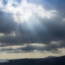 Zonnestralen 1 © fotografiepetra