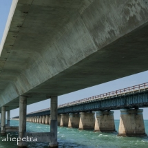 7 Miles Bridge © fotografiepetra
