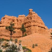 Red Canyon NP © fotografiepetra