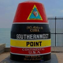 Key West © fotografiepetra