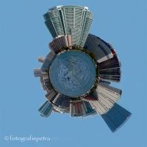 Little Planet Miami @ fotografiepetra