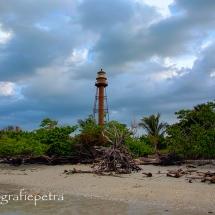 Sanibel Island © fotografiepetra