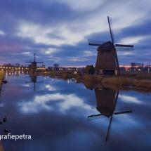 De Hoornse vaart 2, Alkmaar - © fotografiepetra