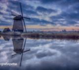 Expositie 2018 Molen Hoornsevaart © Fotografiepetra