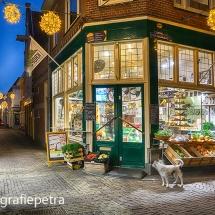 Alkmaar Fnidsen Groenteman Kropsla © fotografiepetra