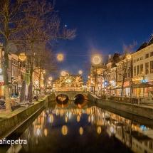 Alkmaar Mient © fotografiepetra