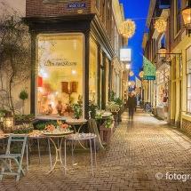 Fnidsen, Alkmaar © fotografiepetra