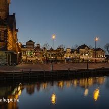 Alkmaar Waagplein © fotografiepetra