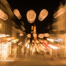 De langestraat Alkmaar © fotografiepetra