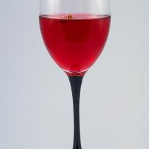 Te diep in het glaasje gekeken © fotografiepetra