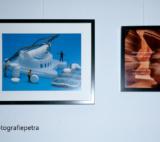 Huisarts Daalmeer 1 © Fotografiepetra