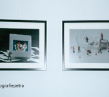 Huisarts Daalmeer 5 © Fotografiepetra