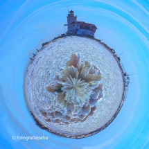 Little IcePlanet © fotografiepetra